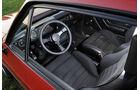 Ford Escort MK II RS 2000