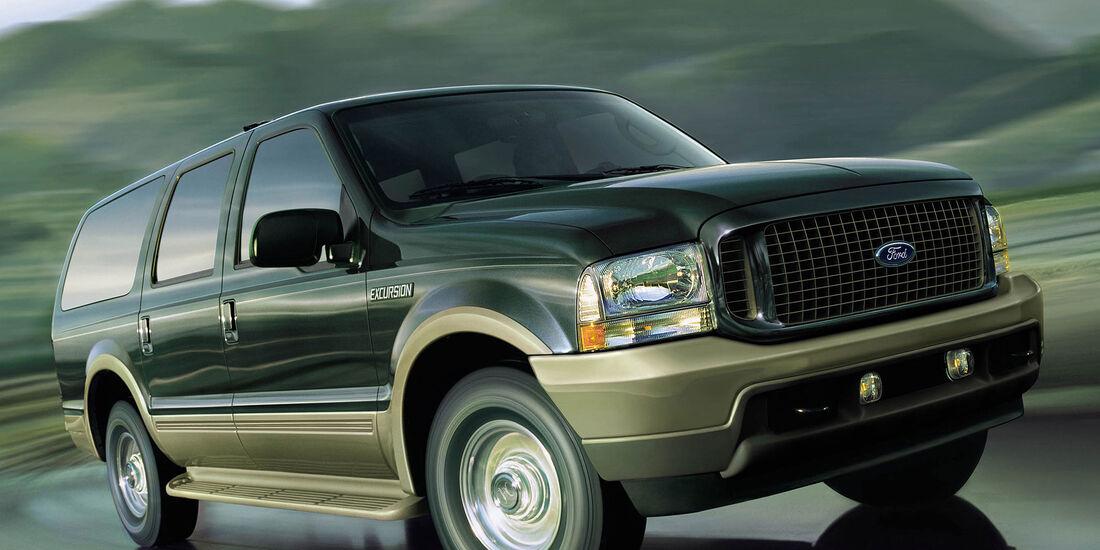 Import Exoten Bei Mobilede Gebrauchte Für Individualisten Auto