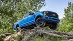 Ford F250 Super Duty Tremor Pickup 2020