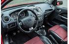 Ford-Fiesta-ST-Interieur