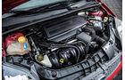 Ford-Fiesta-ST-Motor