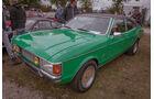 Ford-Granada-GXL-2.6-Exterieur