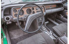 Ford-Granada-GXL-2.6-Interieur