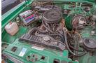 Ford-Granada-GXL-2.6-Motor