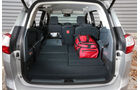 Ford Grand C-Max 2.0 TDCi, Kofferraum