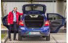 Ford-Ka+-Fahrbericht-Exterieur