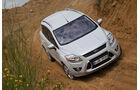 Ford Kuga 2.0 TDCI 4x4