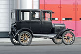Ford Model T (08-27)