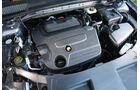 Ford Mondeo Turnier, Motor, 2.0 TDCi