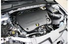 Ford Mondeo Turnier, Motor