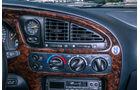 Ford Scorpio Mk2 2.9I, Bedienelemente