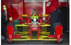 Formel E - Peking 2015