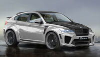 G-Force X6 Typhoon RS Ultimate V10