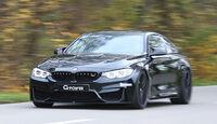 G-Power BMW M4