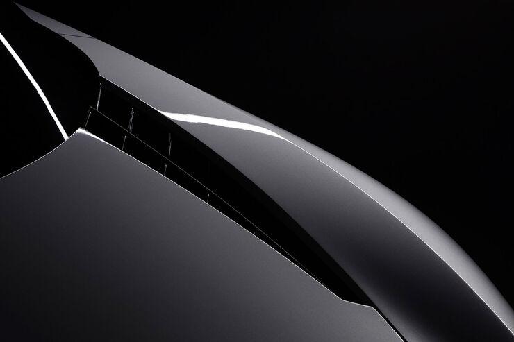 2018 - [Giugiaro] GFG Sybilla Concept GFG-Style-Giugiaro-1-fotoshowBig-33126abe-1144263
