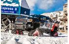 GMC Sierra 2500HD All Mountain concept