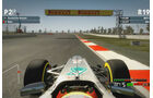 GP Austin Oboard Screenshot F1 2012