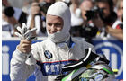 GP Belgien 2009