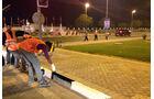 GP Tagebuch 2013 Bahrain
