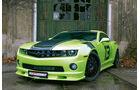 GeigerCars-Chevrolet Camaro