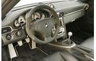 Gemballa GT 550 04