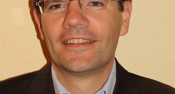Gilles Colas des Francs