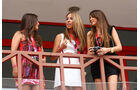 Girls GP Europa 2011 Valencia