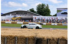 Goodwood Festival of Speed 2015, Impressionen