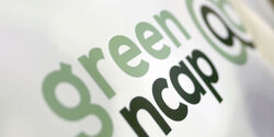 GreenNCAP