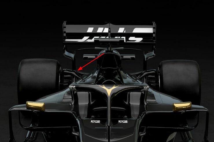 Haas-F1-VF-19-Formel-1-2019-fotoshowBig-