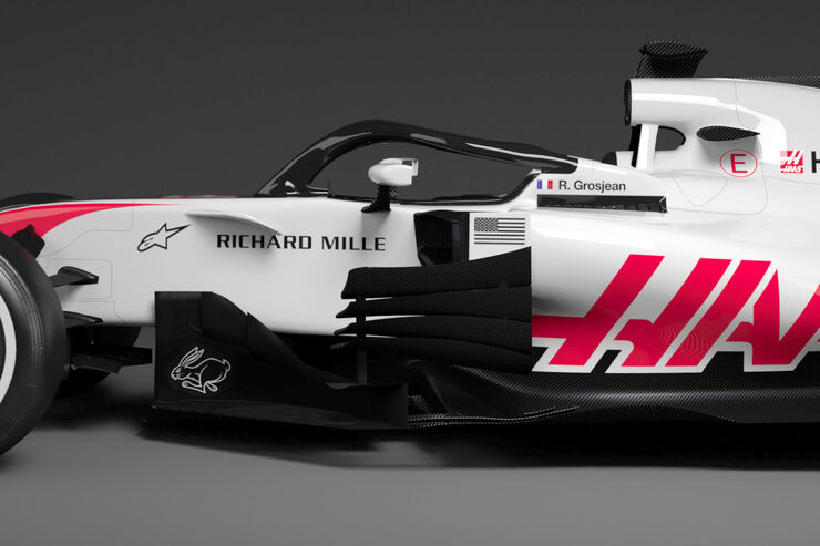 mclaren kiwi logo with Viewtopic on The Not So Secret History Of Mclarens Ties To Tobacco 1247507605 besides Mclaren Hold A Minutes Noise For Team Founder additionally 5 furthermore Force india unveil new car on twitter before as well Fire.