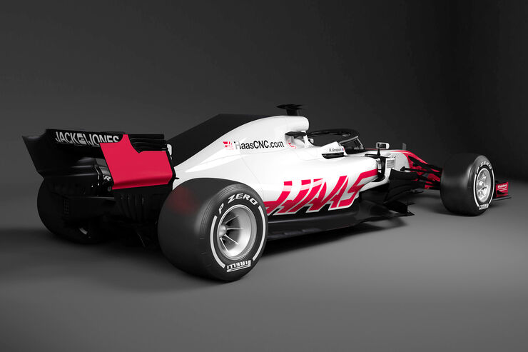 Haas-VF-18-F1-Auto-2018-fotoshowBig-7840