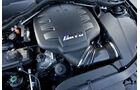 Hamann-BMW M3 11