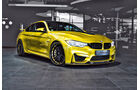 Hamann-BMW M517