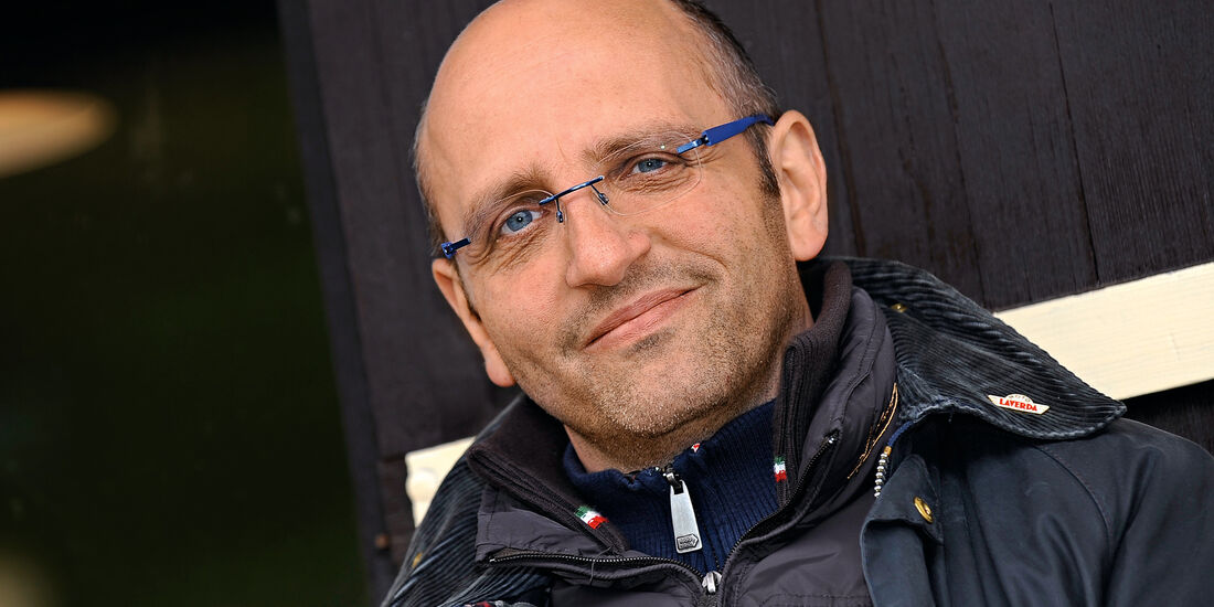 Hans-Jörg Götzl