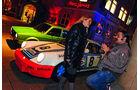 Heft-Vorschau YOUNGTIMER 01/2010