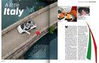 Heftvorschau, Impression Fiat 500, ams2018