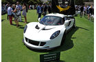 Hennessey Venom GT - Pebble Beach 2014 - Pebble Beach Concours d'Élegance - Supersportwagen - 08/2014