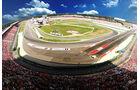 Hockenheimring Motodrom