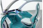 Honda Communer Concept