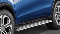 Honda HR-V Zubehör von Cobra Technology & Lifestyle
