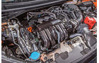 Honda Jazz 1.3, Motor