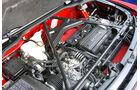 Honda, NSX, motor, 0309, Grundhoff