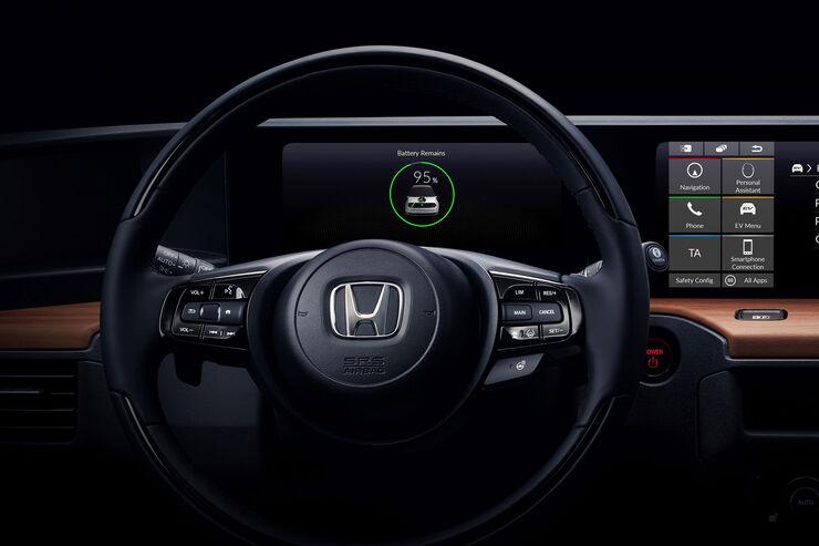 Honda Urban EV Honda-Urban-EV-Cockpit-fotoshowBig-3dbe9eb9-1424399