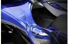 Hyundai HED-11 Nuvis