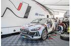 Hyundai i30 N Fahrbericht 2017