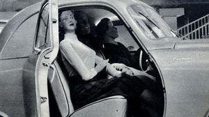 IAA 1951
