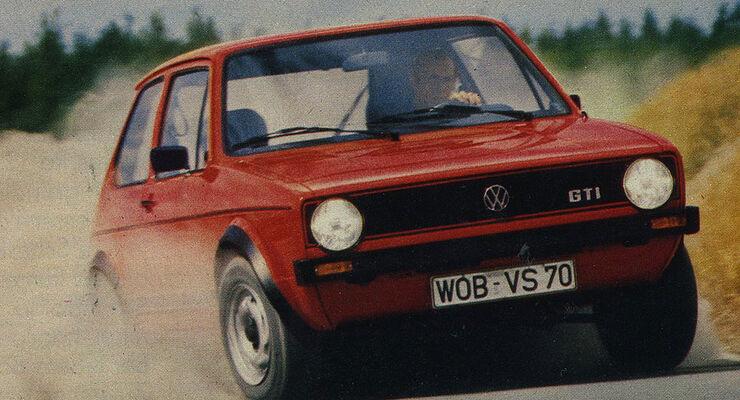IAA 1975