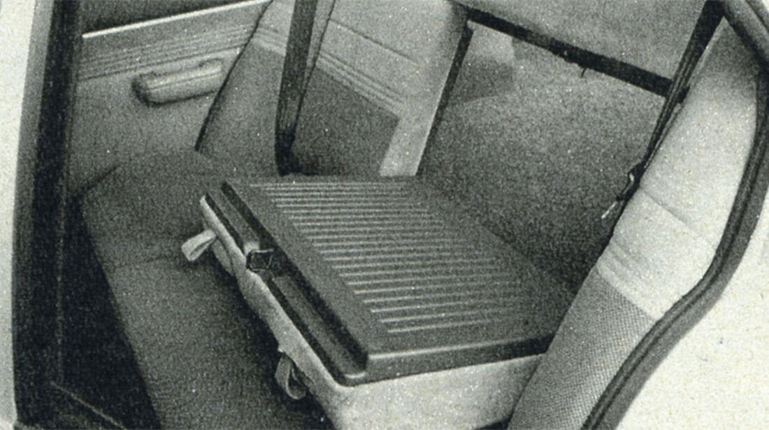 IAA 1983