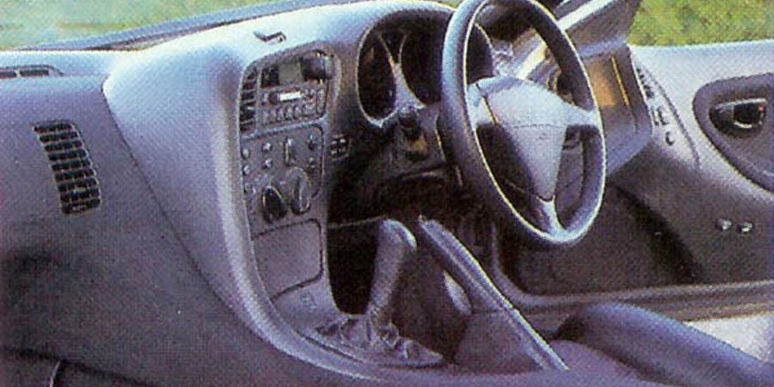 IAA 1989